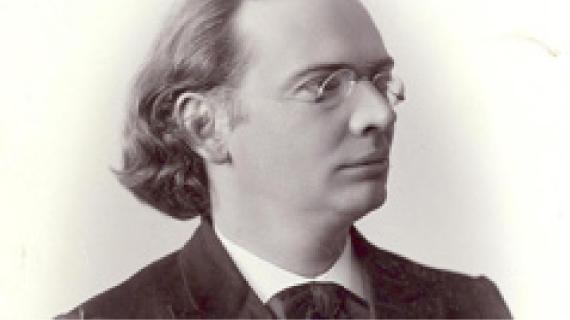 Julius Röntgen